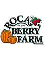 Roca Berry Farms